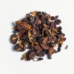 csokis chili
