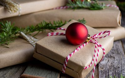 Karácsonyi ajánlatunk